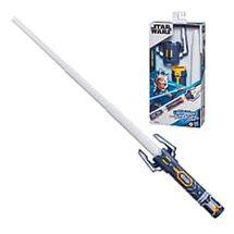 sabre-forge-f1159-conteudo