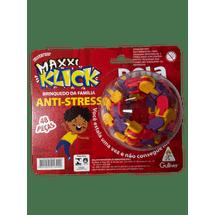 maxxi-klick-bola-embalagem