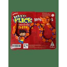 maxxi-klick-monstros-embalagem