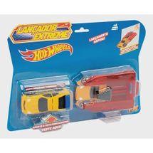 hot-wheels-lancador-extreme-embalagem