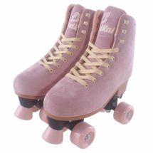 patins-california-rosa-fenix-conteudo