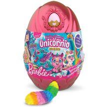 ovo-baby-unicornio-grande-embalagem