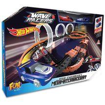 pista-wave-racers-mega-match-embalagem