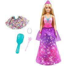 barbie-princesa-gtf92-conteudo