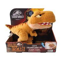 jurassic-rex-pelucia-embalagem