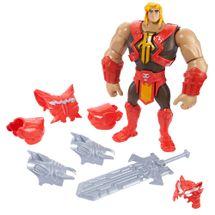 he-man-espada-armadura-conteudo