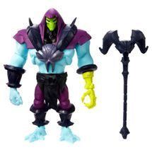 he-man-esqueleto-hbl82-conteudo