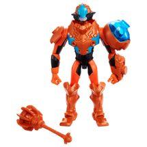 he-man-man-at-arms-hbl83-conteudo