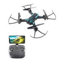 drone-techspy-conteudo