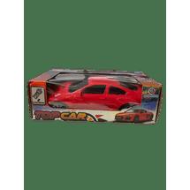 carro-top-car-embalagem