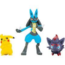 pokemon-pack-com-3-lucario-conteudo