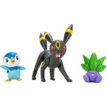 pokemon-pack-com-3-umbreon-conteudo