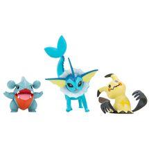 pokemon-pack-com-3-paporeon-conteudo