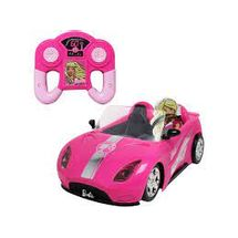 carro-controle-barbie-deluxe-conteudo
