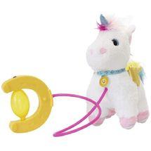 walking-petz-unicornio-conteudo